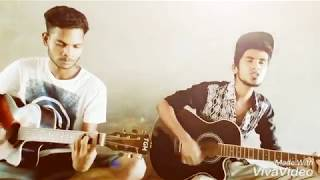 Bhula Do Woh Baatein Purani by Jal The Band (Cover) The End