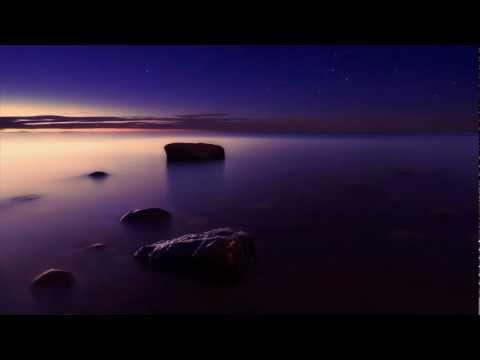 James Grant, Jaytech  - Moth (Martin Roth Remix)