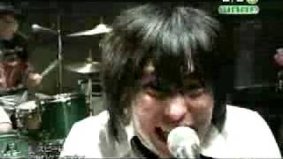 cayaco-Naruto Ending 10 - Speed [Analog Fish].flv