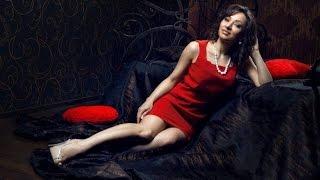 Belle Fille Russe Allemande, Elena 39 ans - Rencontre Femme Russe(, 2017-01-25T15:36:35.000Z)