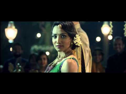 ||Lakshmi Anand || Top Indian Model. Canon Ad GIrl. Canon Wedding ad !