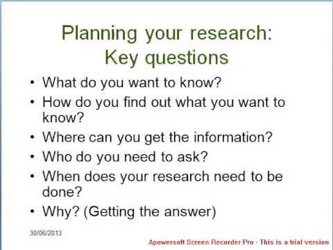 explain methodology in research A guide to using qualitative research methodology contents 1 what is qualitative research aims, uses and ethical issues a) what is qualitative research 2 b) when to use qualitative methods 3 c) ethical issues 5 2 how to develop qualitative research designs a) the research question 7 b) the research protocol 8.