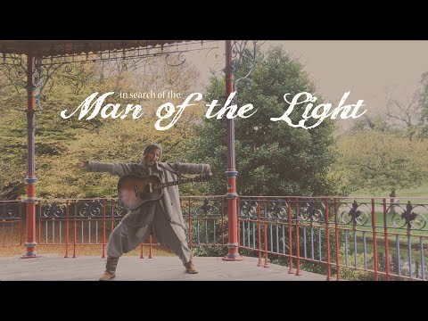 "Gitta de Ridder - ""Man of the Light"" Official Video"
