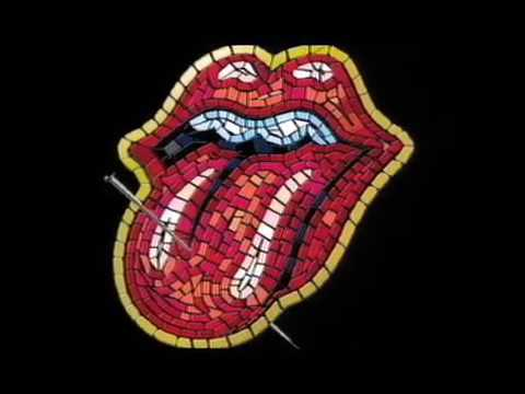 "Sprint-Rolling Stones ""Bridges to Babylon"" Tour"