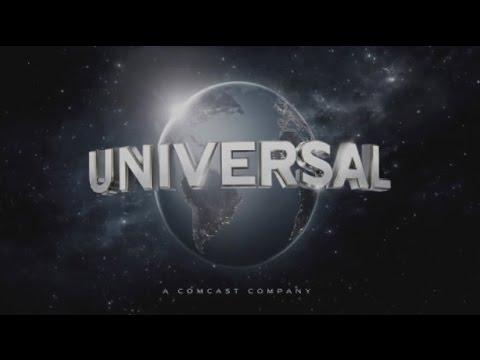 Fifty Shades Darker | Teaser HD (2017) Jamie Dornan, Dakota Johnson