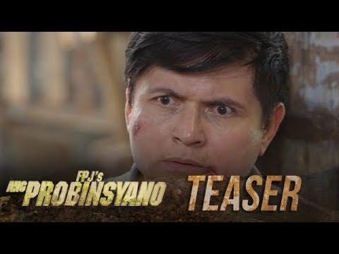 FPJ's Ang Probinsyano September 19, 2018 Teaser
