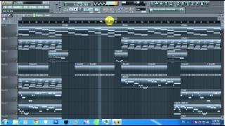 HeartBreak RnB Instrumental 2013 (st05) [ MP3 Free download ]