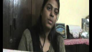 Watch video review of South Delhi Public School in Defence Colony Delhi NCR on mycity4kids