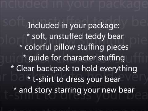 Baixar characterbear - Download characterbear | DL Músicas
