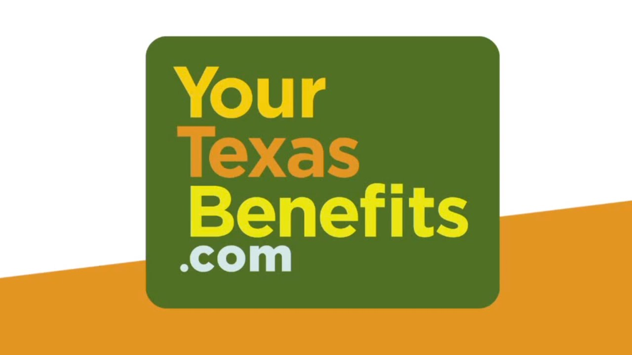 Apply For Children Medicaid Food Stamps In Texas