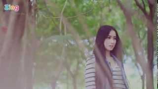 Nắng Ấm Xa Dần (Acoustic Cover) - Thái Tuyết Trâm