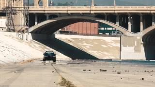 Dodge Charger Pursuit 2013 Videos