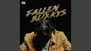 Play Fallen Blixkys