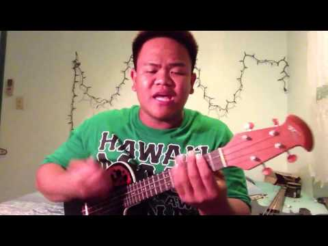 She Still Loves Me by SOJA - cover