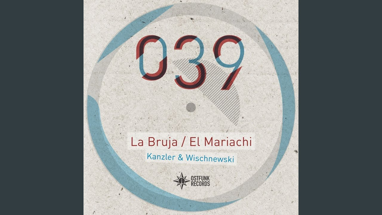 El Mariachi Stereo Jack Remix Youtube