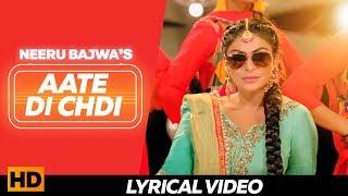 NEERU BAJWA - Latest Punjabi Songs 2018 - Punjabi Dance Songs - Bhangra Songs 2018
