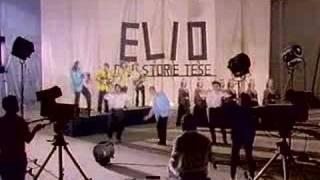 Elio e le Storie Tese - Pipppero