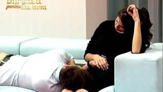 bandicam 2015 10 18 21 28 23 217      Adriana si Valentin    6