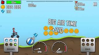 Car Games Online Free Driving Games To Play Now#MINBIKE ON COUNTRYSIDE RODE