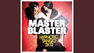 Hypnotic Tango 2K12 (Extended Mix)