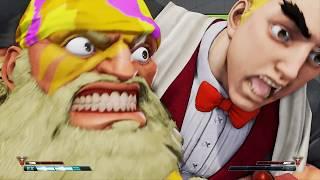 Street Fighter V 2018 03 23   00 39 46 19