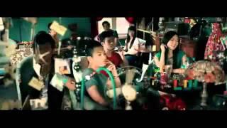 Nếu như anh đến   Văn Mai Hương HD Video Clip có lời bài hát 360p