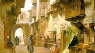 Yansımalar - Mahur Saz Semaisi
