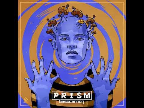 Basscannon  Prism