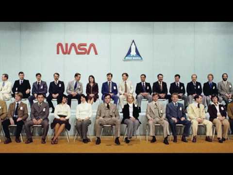 STEM in 30 - Science in Space