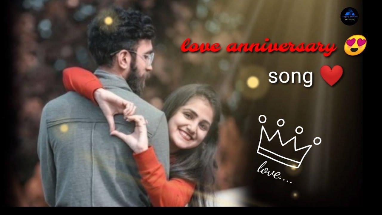 Happy Anniversary Wishes | wedding anniversary status | anniversary status | anniversary songs ❤️