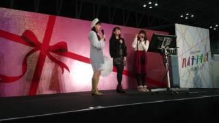 【4K】20170204 AKB48 ハイテンション 気まぐれオンステージ D#15 佐藤...