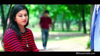 Bd Rohan Song Bangla New  বাংলা নতুন ভিডিও গান   YouTube