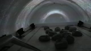 видео Кто относится к специалистам в музее