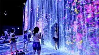 日本の文化・芸術を世界に紹介する一大プロジェクト「ジャポニスム20...