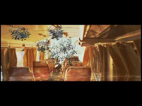 Making of Audi VFX scene from Transporters 3 - Mac Guff