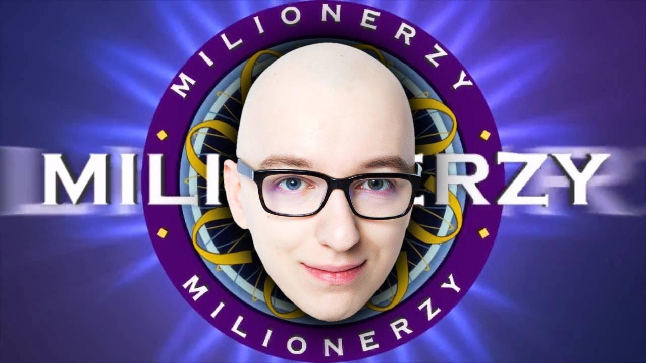 MILIONERZY 2