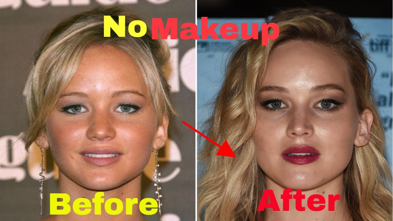 top 20 hollywood stars without makeup 2018 images