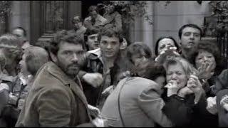 Imagining Argentina :: Kuno Becker [Trailer HQ]