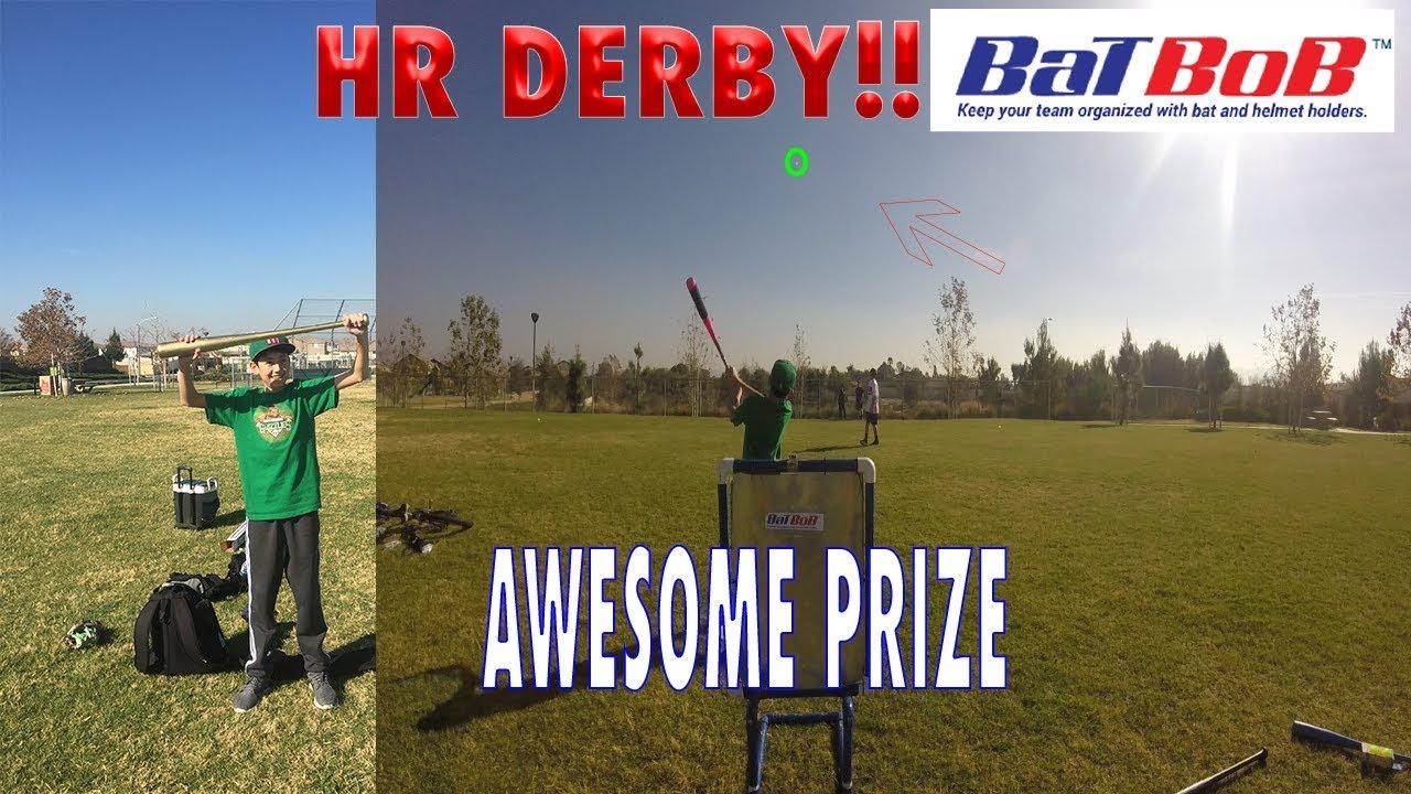 Blitzball new league prizes