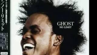 Ghost - Breathless