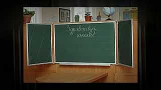 школьная доска цена Киев, доска для школы купить(, 2012-12-29T15:56:31.000Z)