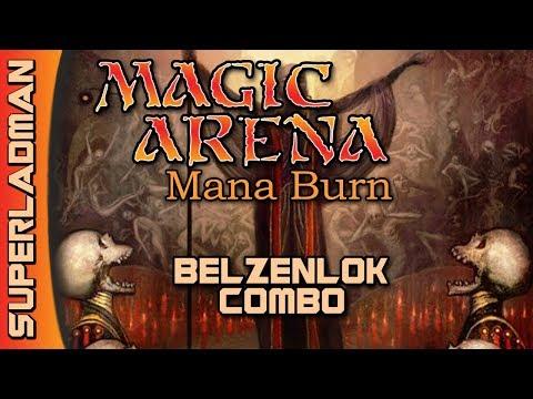 Baixar MTG Mana Burn - Download MTG Mana Burn | DL Músicas