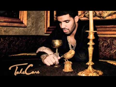 Drake- Take Care Album (Full Download) Leaked