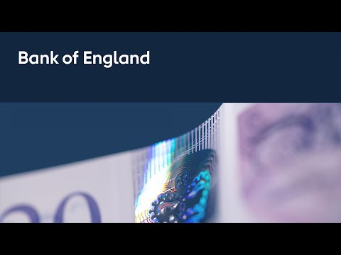 The Bank of England and Insurance Regulation
