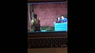 Jenna Marbles & Julien Solomita - Funny Moments #1