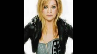 Kelly Clarkson - Already Gone (Karaoke)