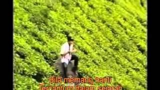 FAISAL ASAHAN - Terimalah Aku - YouTube.FLV