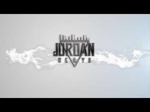 """Jordan Beats - """"Aggressive Strings"""" Rap Beat"""