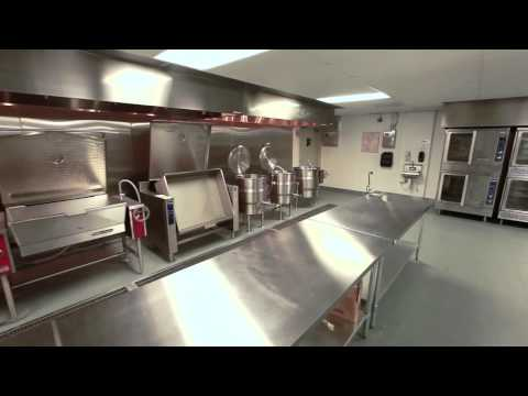 temporary-kitchen-facility,-mobile-kitchen,-texas