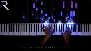 Liszt - Consolation No. 3